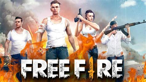 Como Baixar e Instalar FREE FIRE NO SEU PC FRACO 2019 ...