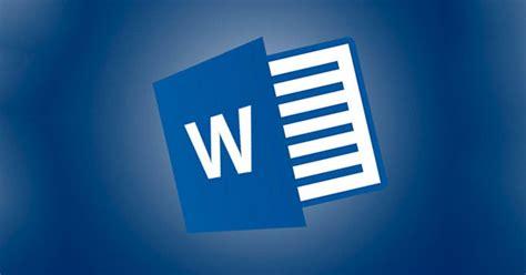 Cómo borrar el historial de documentos recientes en ...