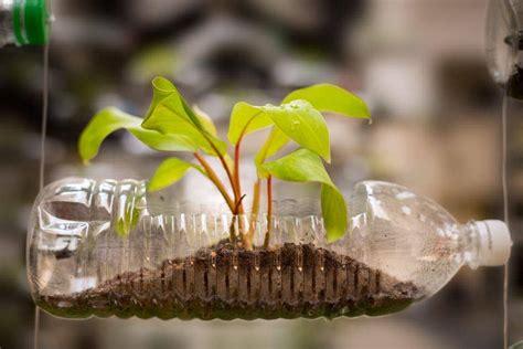 Cómo botellas reutilizables pueden ayudar a conservar el ...