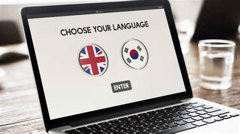 Cómo cambiar de idioma el teclado de Windows 10 con un ...