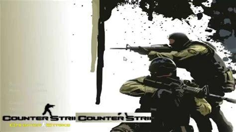 Como cambiar el fondo de pantalla de Counter Strike 1.6 ...