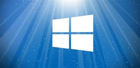 Como cambiar el fondo de pantalla en un Windows 10 sin activar
