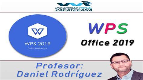 Como cambiar el idioma de revisión ortografica de WPS ...