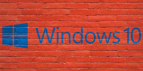 Cómo cambiar el idioma de tu Windows 10