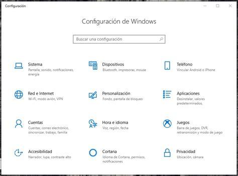 Cómo cambiar el idioma en Windows 10 y 7 a español por ...