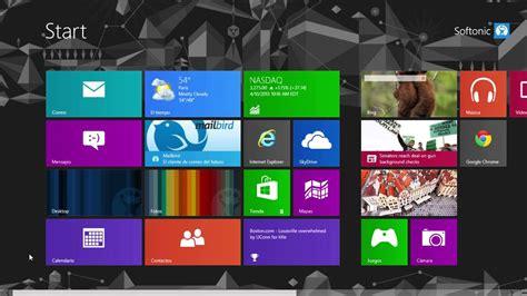 Cómo cambiar el idioma en Windows 8 de forma completa ...