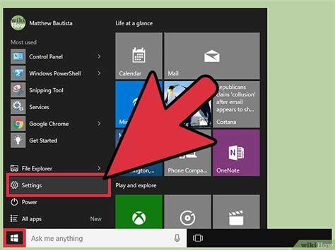 Cómo cambiar la configuración del protector de pantalla en ...