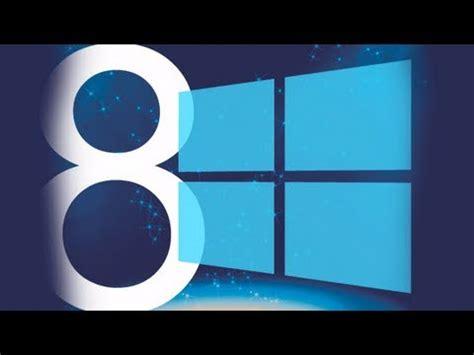 Como cambiar LA IMAGEN de la pantalla de inicio de Windows ...