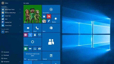 Como cambiar la pantalla de inicio de sesión de Windows