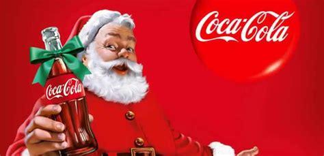 Cómo Coca Cola se robó la Navidad | La Covacha