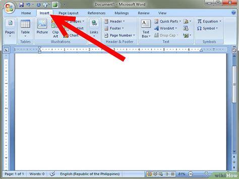 Como Colocar um Texto dentro de uma Caixa de Texto no Word ...