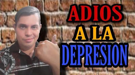 Como COMBATIR LA DEPRESION y la TRISTEZA?!! 3 practicas ...