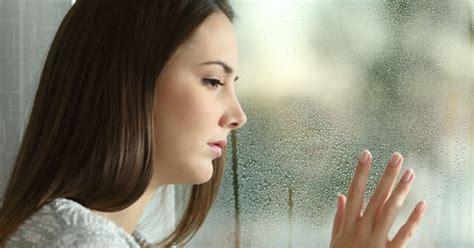 ¿Cómo combatir la tristeza en fin de año?   ClikiSalud.net ...