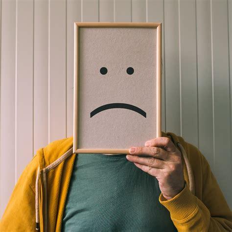 Cómo combatir la tristeza