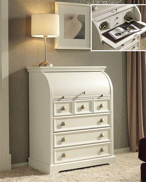 Cómo combinar muebles de diferentes estilosBlog de ...