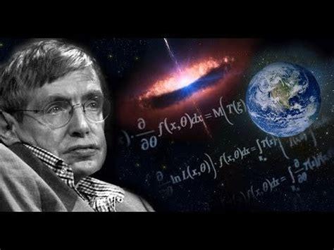 Cómo comenzó el universo La Teoría del Todo Documental i ...
