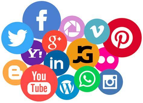 Cómo compartir en las redes sociales. ⋆ Scrivix