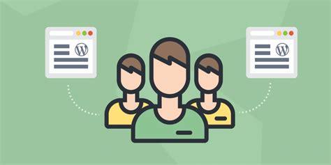 ¿Cómo compartir los inicios de sesión y los usuarios entre ...