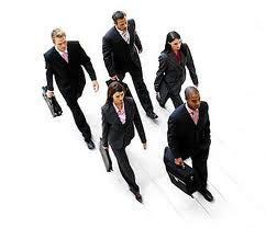 Como competir para alcanzar el exito | negociosybolsa