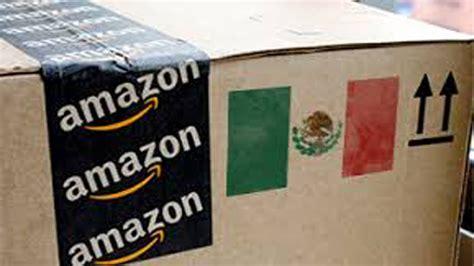 Como Comprar en Amazon Mexico 2016   YouTube