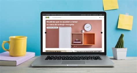 ¿Cómo Comprar en Ikea Online?   Asturias24