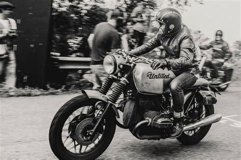 Como comprar moto usada o de segunda mano, cosas a tener ...