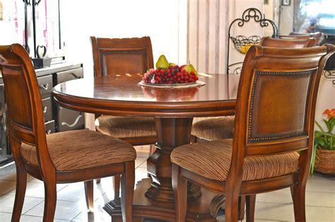 Cómo comprar muebles baratos para el hogar | Y por qué no??