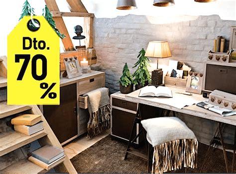 Cómo comprar muebles en línea sin equivocarte