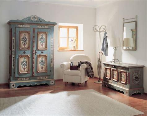 Cómo comprar muebles vintage Estilos, Muebles   Decoracion ...