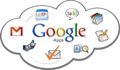 Como configurar un dominio comprado en Google para Blogger ...