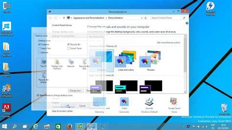 Cómo Configurar Windows 10 Por Primera Vez   YouTube