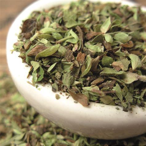 Cómo conservar hierbas aromáticas frescas en aceite de ...