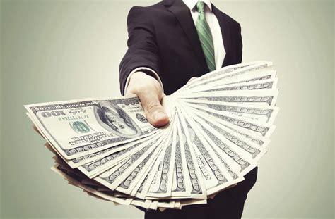 ¿Cómo consolidar mis deudas personales? | RTC