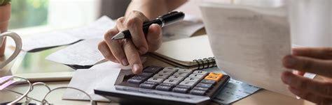 ¿Cómo consolidar mis deudas y vivir más tranquilo?