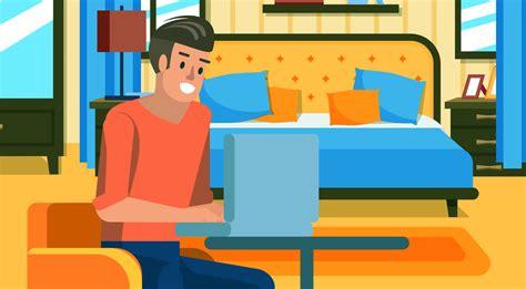 ¿Cómo consolidar tus deudas? | JMMB