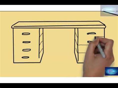 Como Contabilizar Compra de Muebles para la Oficina   YouTube