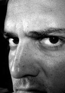 Cómo convivir con una persona con trastorno esquizotípico ...