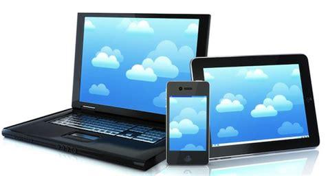 Cómo copiar y pegar texto e imágenes de móvil a PC, y ...