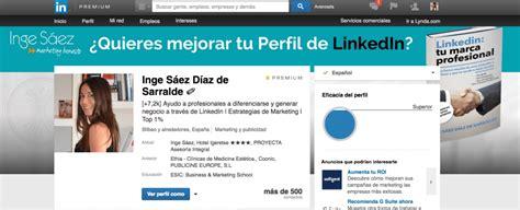 Cómo crear un Fondo de Perfil en LinkedIn de Alto Impacto ...