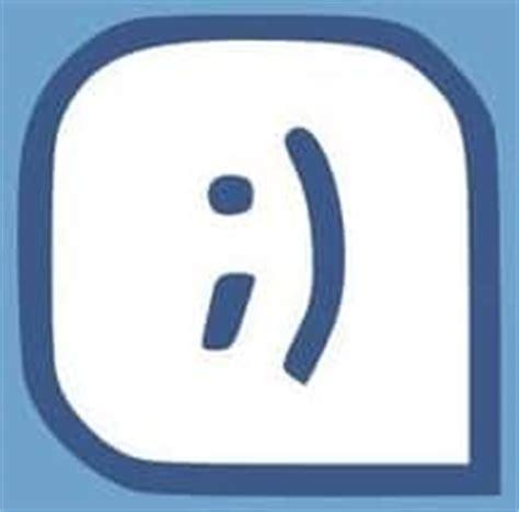 Como crear una cuenta en tuenti   Monyin.com