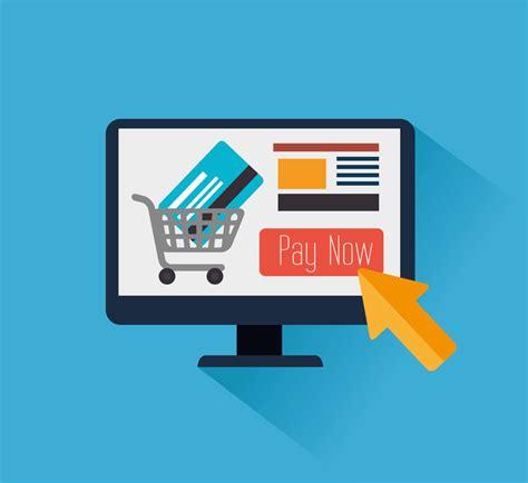 Cómo Crear una Tienda Online   Guía para vender en internet