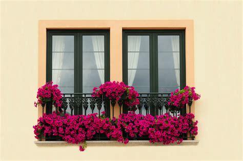 Cómo decorar balcones pequeños   IMujer