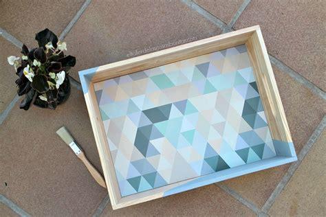Cómo decorar cajas de madera en el DIY Hunters Day  y ...
