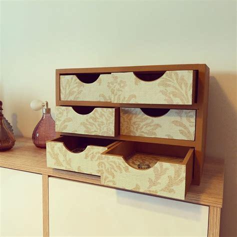 ¿Cómo decorar con cajas de madera?   Leroy Merlin