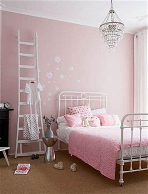 Cómo decorar dormitorios juveniles   Forja Hispalense Blog