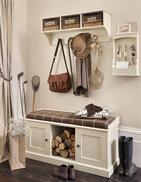 ¿Cómo decorar el recibidor? Ideas con Ikea 2014 ...