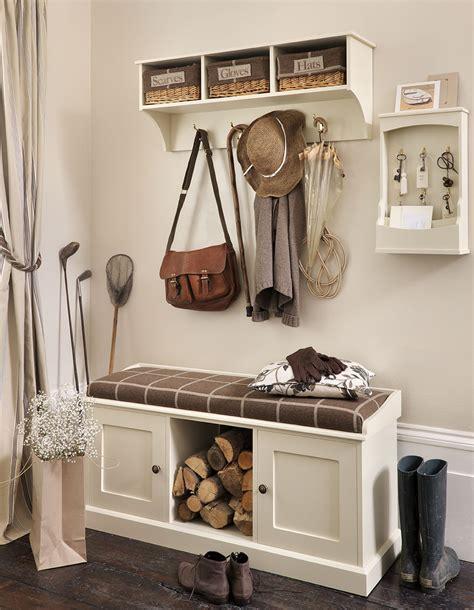¿Cómo decorar el recibidor? Ideas con Ikea 2014