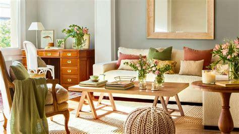 Cómo decorar la casa según el Feng Shui | Atrae Buenas ...