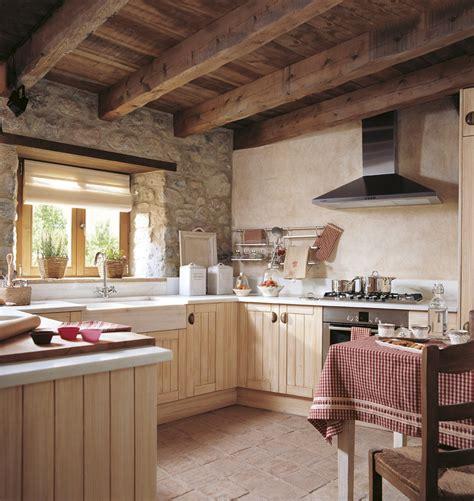 ¿Cómo decorar la cocina? ¡Ideas para transformar y renovar ...