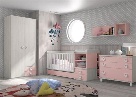 Cómo decorar la habitación de tu bebé   Cupon.es